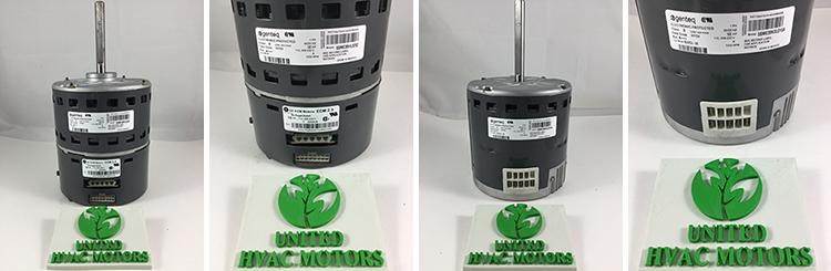 Home - Remanufactured HVAC ECM Blower Motors - United HVAC Motors