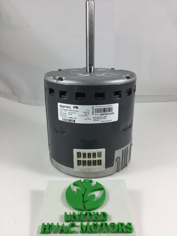 ECS-P55-26.000-AN Oscillator XO 26MHz /±100ppm 15pF 55/% 5V 4-Pin Mini-SMD